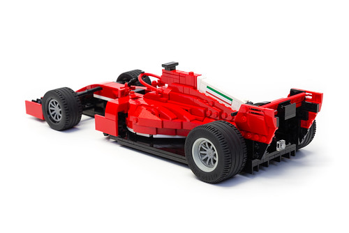 Ferrari SF71H (10)