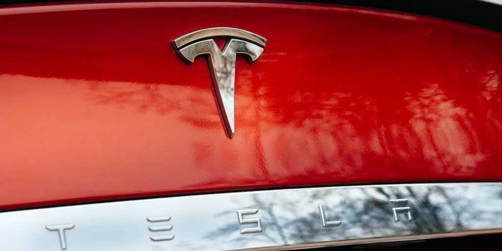 Elon Musk : Quel type de mini-tesla nous prépare-t-il ?