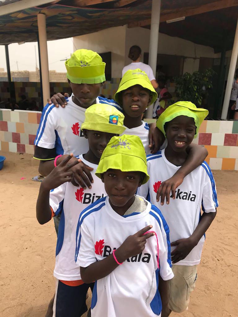jovenes-vizcainos-futuro-africa-senegal-gascon