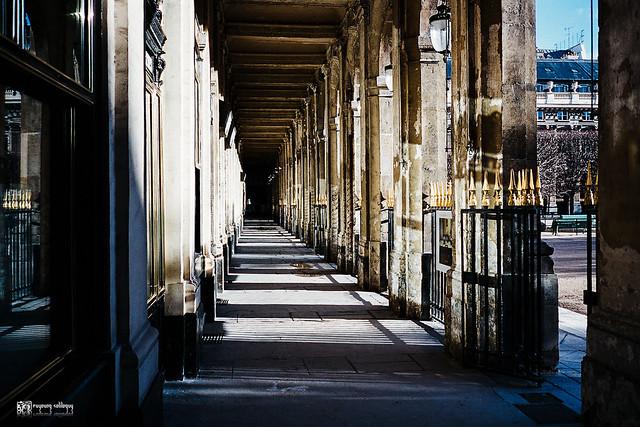 This City, Paris | 39