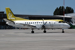 SkyTaxi SP-MRC (IGavion)