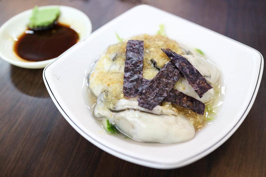 布袋鮮の蚵 (4)