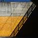 - Sunny Diagonal -