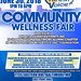 PHI Beta Sigma Fraternity Epsilon Nu Sigma Baltimore Alumni Chapter partners with Rare Patient Voice! See you on June 30, 2018!! by afhughes54