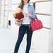 coolideen posted a photo:Französische Frauen kleiden sich prächtig und sparen dabei Geld.  Egal, ob Sie eine modebewusste Frau oder ein sparsamer Einkäufer sind, die Branche zwingt uns dazu, Ausgabenpausen zu machen.  Wenn du deine Garderobe auf den neuesten Stand bringst, nimm ein Blatt aus dem Buch der Französin un... coolideen.com/2018/06/22/5-geheimnisse-als-savvy-shopper-...