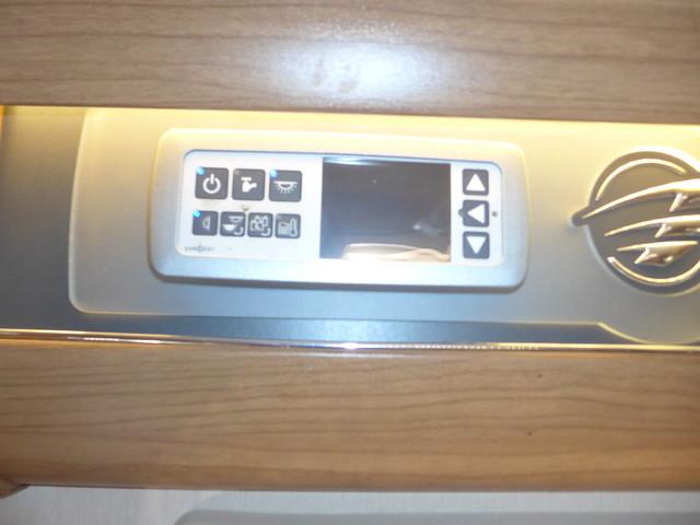 P1310021, Panasonic DMC-LF1