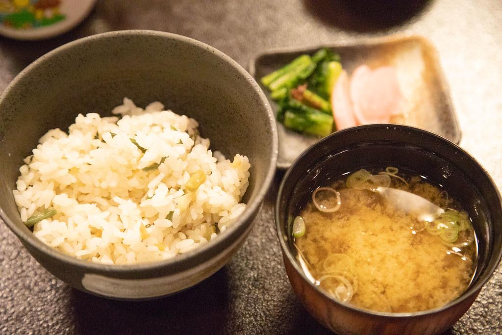 Nagano_otari-178