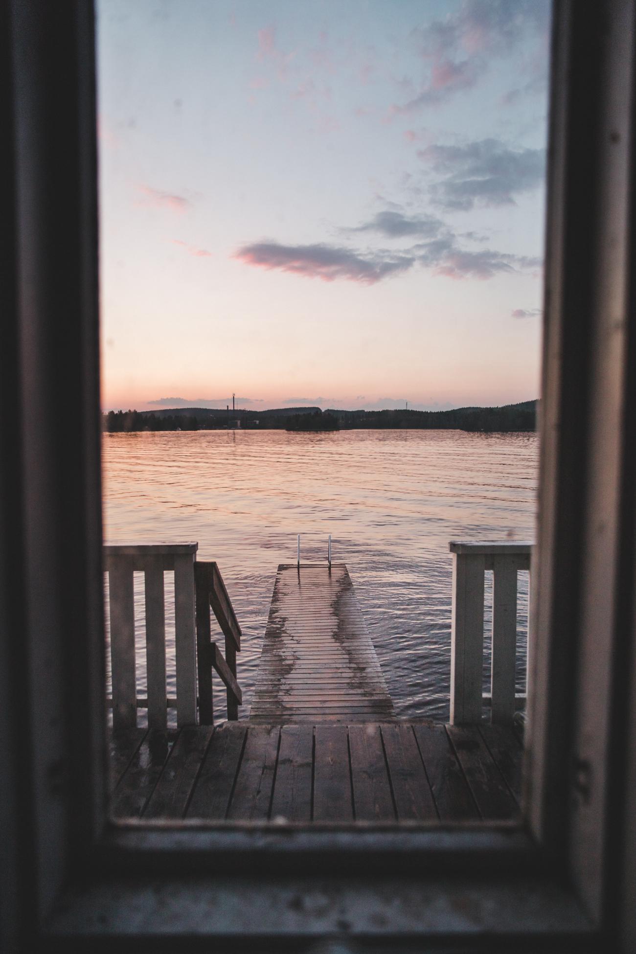 sauna saari jyväskylä spontaanius-16