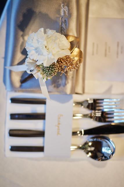 顏牧牧場婚禮, 婚攝推薦,台中婚攝,後院婚禮,戶外婚禮,美式婚禮-11