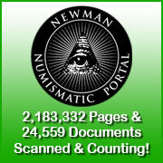 NNP Pagecount 2,183,322 pages
