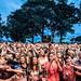 Vintage Trouble - Nirwana Tuinfeest 10-08-2018 -28-3