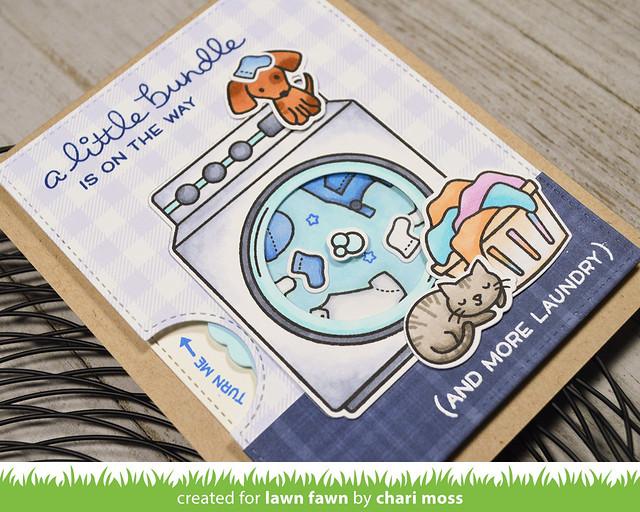 LaundryRevealWheel_ChariMoss2