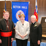 42219836644 Bethany Hall Dedication