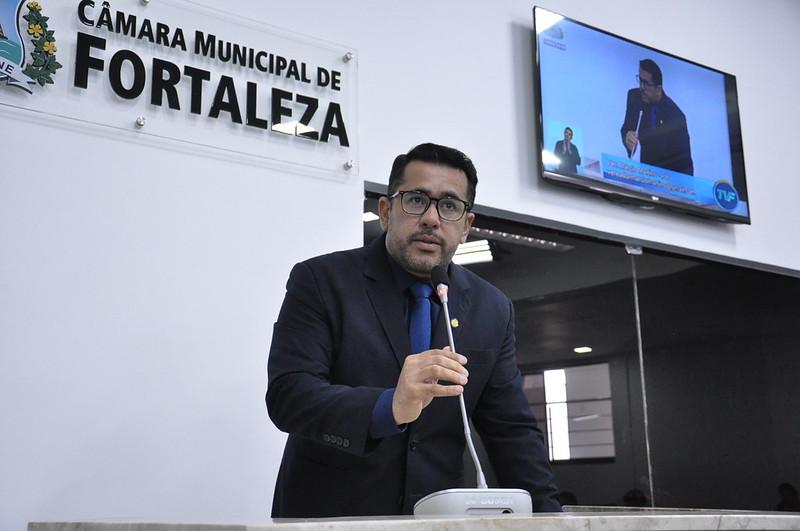 Márcio Martins (PR)