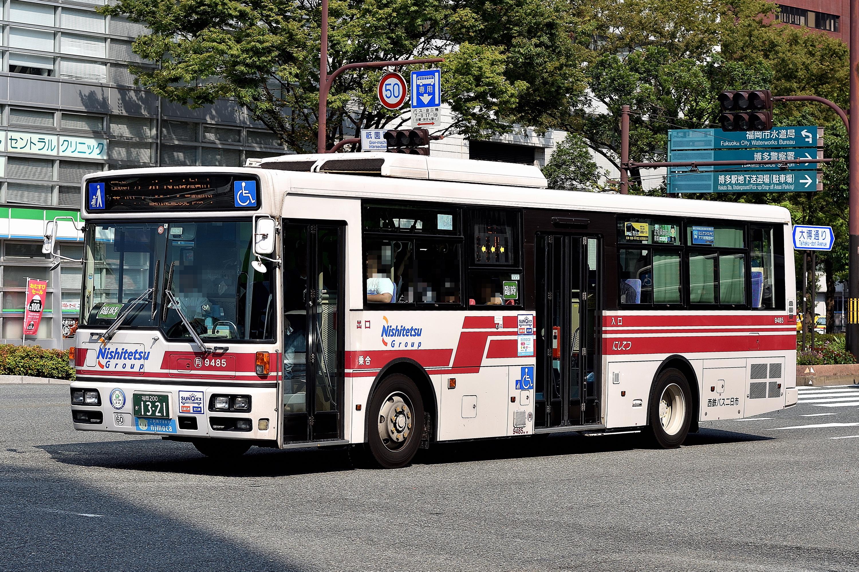 nishitetsufutsukaichi_9485