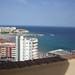 Apartamento situado en segunda línea de playa, cerca de todos los servicios, en pleno centro, con fabulosas vistas al mar. Les atenderemos en su agencia inmobiliaria de confianza Asegil en Benidorm  www.inmobiliariabenidorm.com