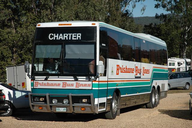 Autobus ch 00LX0CYH004 2006-06-03, Nikon D70, AF-S DX Zoom-Nikkor 18-70mm f/3.5-4.5G IF-ED