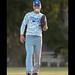 <p><a href=&quot;http://www.flickr.com/people/petercamyre/&quot;>Peter Camyre</a> posted a photo:</p>&#xA;&#xA;<p><a href=&quot;http://www.flickr.com/photos/petercamyre/42886144152/&quot; title=&quot;American Legion Baseball&quot;><img src=&quot;http://farm2.staticflickr.com/1813/42886144152_75270a70b3_m.jpg&quot; width=&quot;170&quot; height=&quot;240&quot; alt=&quot;American Legion Baseball&quot; /></a></p>&#xA;&#xA;<p>June 19, 2018</p>