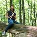 Joanna Lau, flute