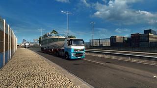 eurotrucks2 2018-08-10 14-40-41
