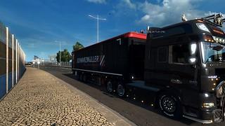 eurotrucks2 2018-08-10 14-43-04