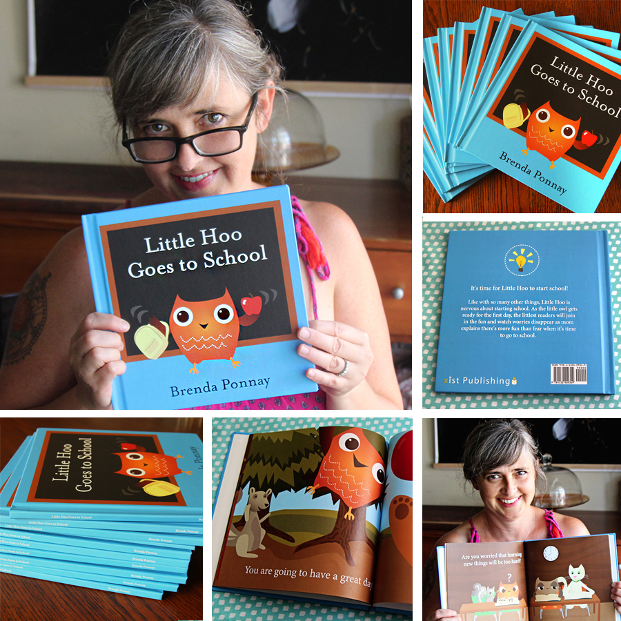 Little-Hoo-Goes-To-School-Hardback-1