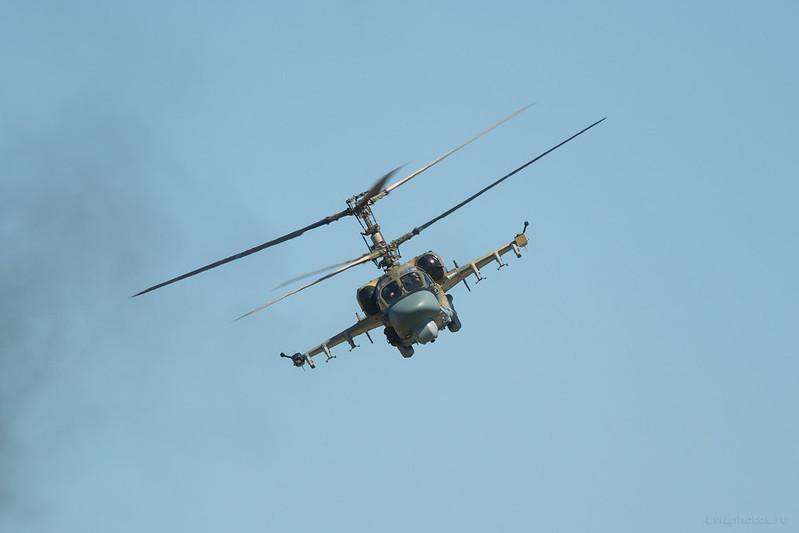 Kamov_Ka-52_RF-13423_84red_Russia-Ariforce_664_D809165a