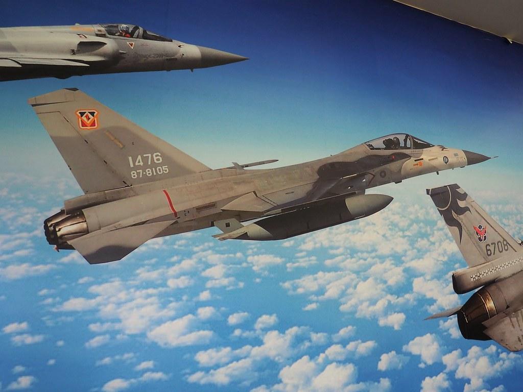 航空教育展示館 (5)