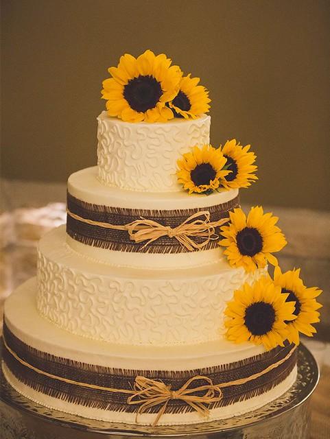 Woodloch Bakery Cakes