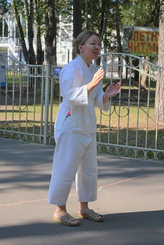 #73_18082018_parkrunzhukovsky
