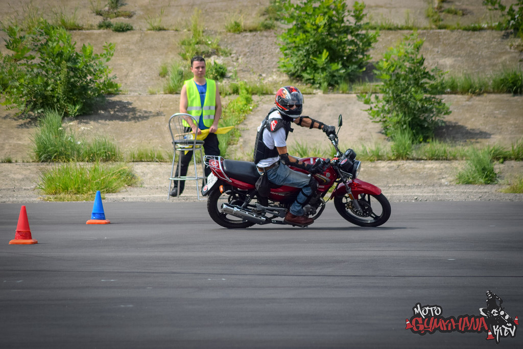 CUP-gymkhana-stage-5th-05.08.18-3910
