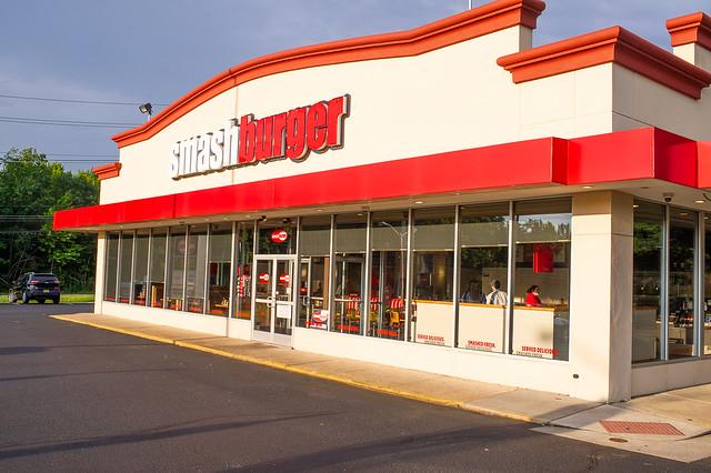 65cebeb13500a NY Retail Roundup