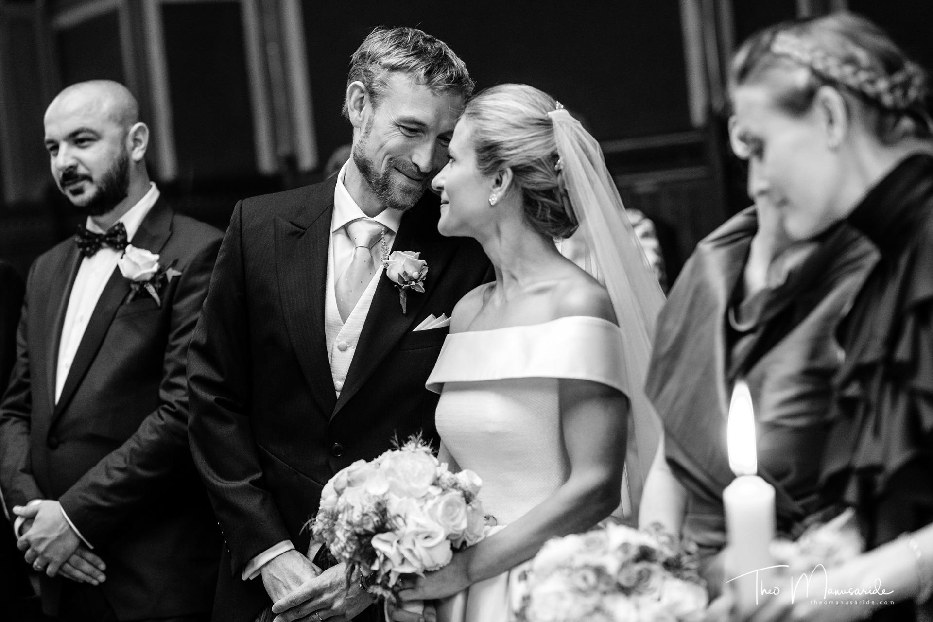 fotograf-nunta-castel-cantacuzino-13