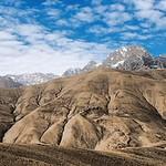 25. Juuli 2018 - 12:56 - Place : Leh , Ladakh