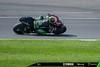 2018-MGP-Zarco-UK-Silverstone-005