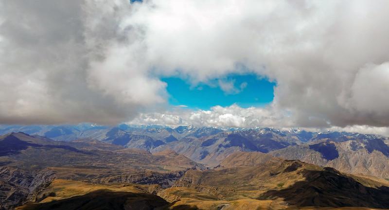 DSCF8209 panorama