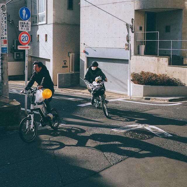 東京記事|Tokyo city
