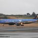 PR-AIT Airbus A330-243 msn 529 Azul