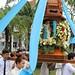 thailan_43167439414_o
