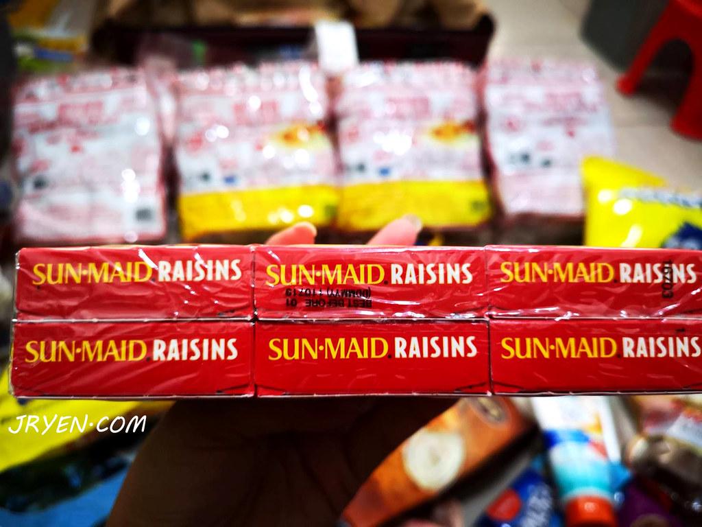 馬來西亞必買必吃清單懶人包