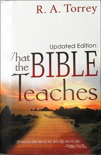 Christian Books recommended reading  b11
