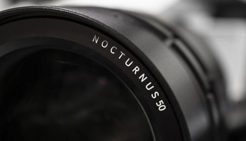 Nocturnus 50_02