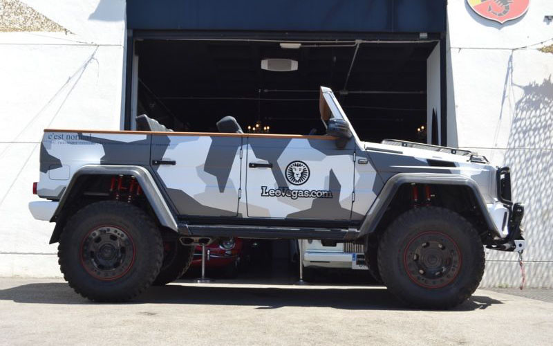 3729fe06-jon-olsson-mercedes-benz-g500-4x4-convertible-4