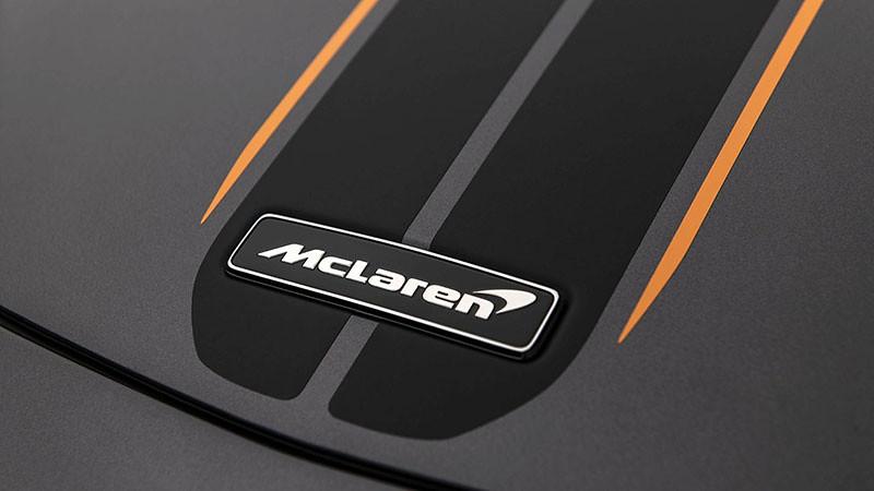 mclaren-600lt-by-mso (2)