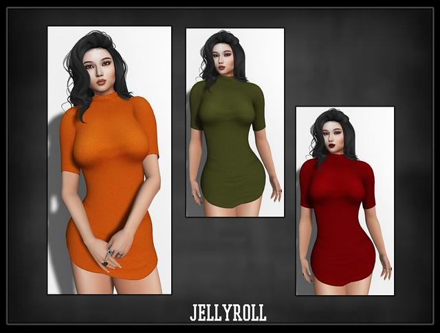 jellyroll1