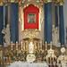 2018.06.18 Inauguracja Maryjnego Roku Jubileuszowego
