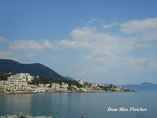 Bagni Liggia (3)