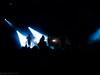 Photo:Fuji Rock Festival'18 By t.kunikuni