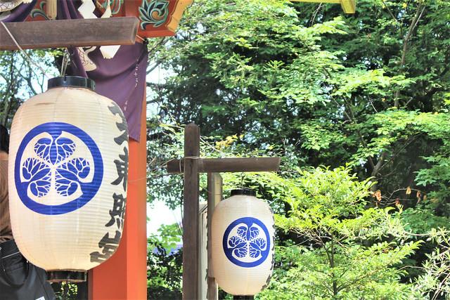 shibatosyogu-gosyuin016
