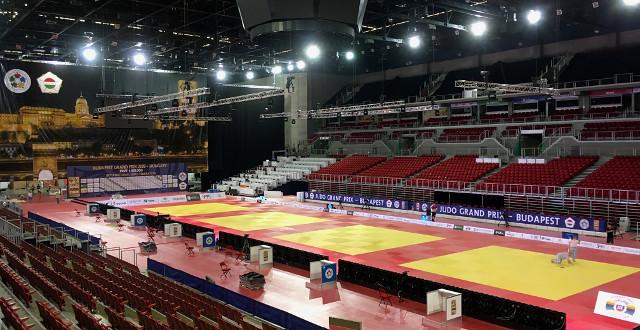 Budapest_Judo_GP2018_sorsolas04_MJSZ_sportmenu